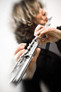 annieparker-flute