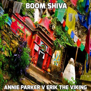 boom_shiva_album_cover